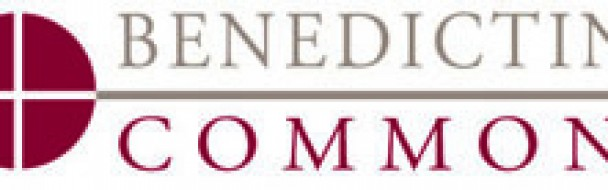 Benedictine Military School launches Benedictine Commons