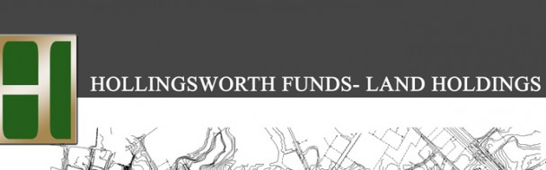 Hollingsworth Funds, Greenville SC