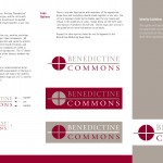 Benedictine Commons_4