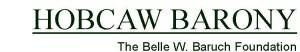 Hobcaw Barony logo